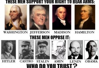 these-men-support-your-right-to-bear-arms-these-men-oppose-it-who-do-you-trust